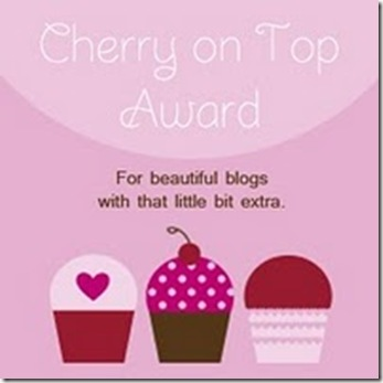 Cherry_Award[2]
