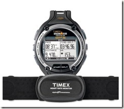 Timex_Ironman_Global_Trainer_GPS_Sport_Watches